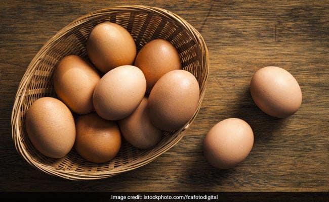eggs-diabetes-diabetics_650x400_71525758747.jpg