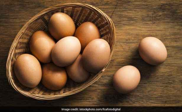 eggs-diabetes-diabetics_650x400_71525758747.jpg