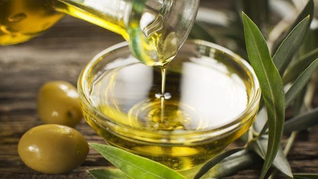 oliveoil-k6fE--620x349@abc