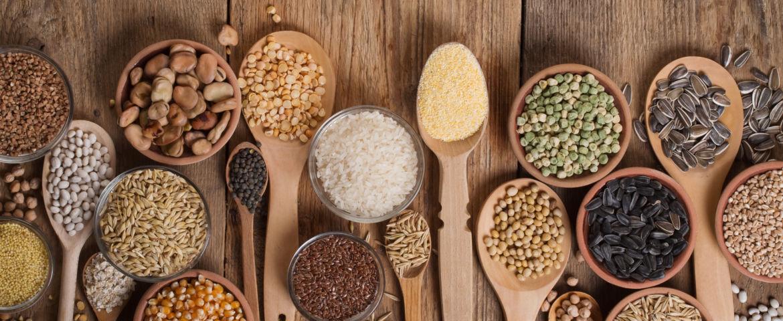 whole-grains-1170x480