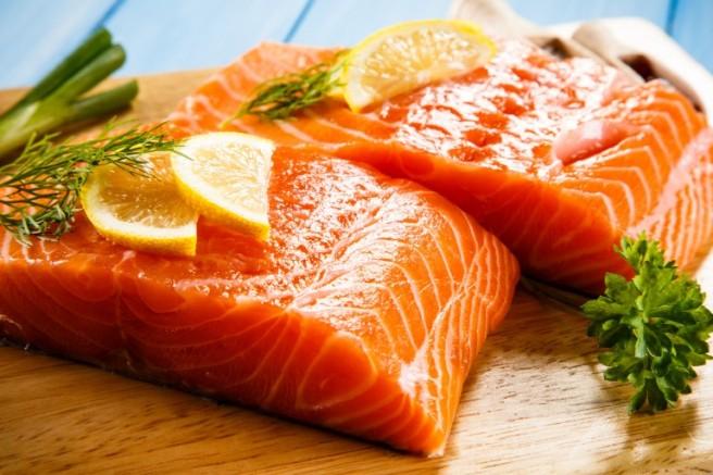 wild-alaskan-salmon-768x512