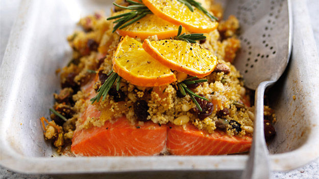 Wild-Alaska-Salmon-Celebration-Roast_A0